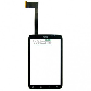Сенсор HTC A510e Wildfire S/G13/ PG76100 rev.3 orig